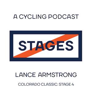 Stage 4 copy.jpg