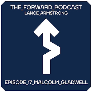 Malcolm Gladwell Cover copy.jpg