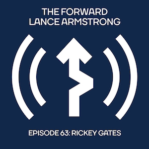 Rickey Gates copy.jpg