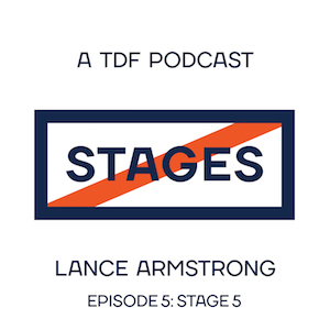 Stages 5 Episode 5 copy.jpg