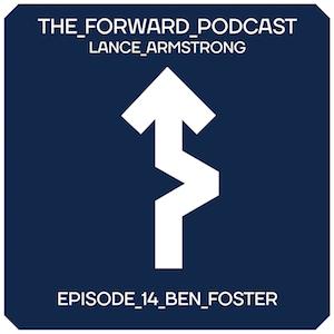 Ben Foster Small.jpg