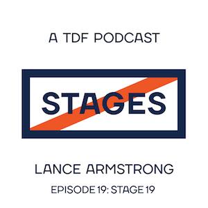 Stage 19 copy.jpg