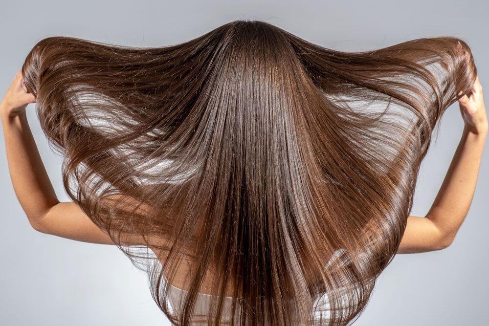 HairTreatment.jpg