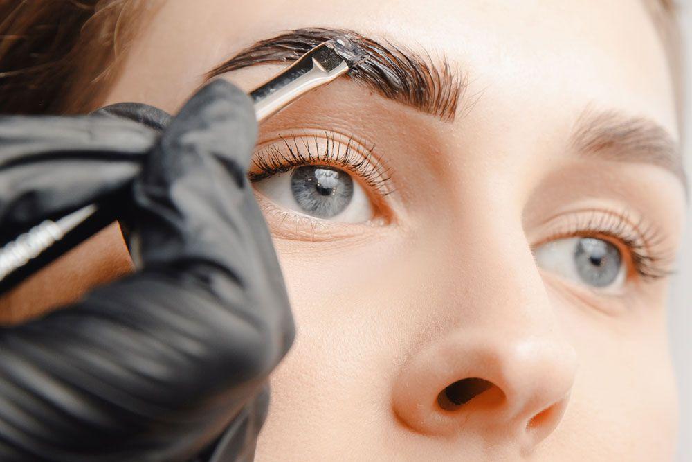 Eyelash-Tinting.jpg