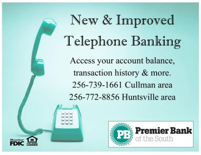 NewTelephoneBanking.png