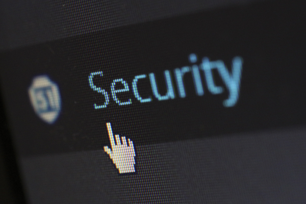 security-protection-anti-virus-software-60504.jpg