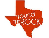 Round the Rock logo.jpeg