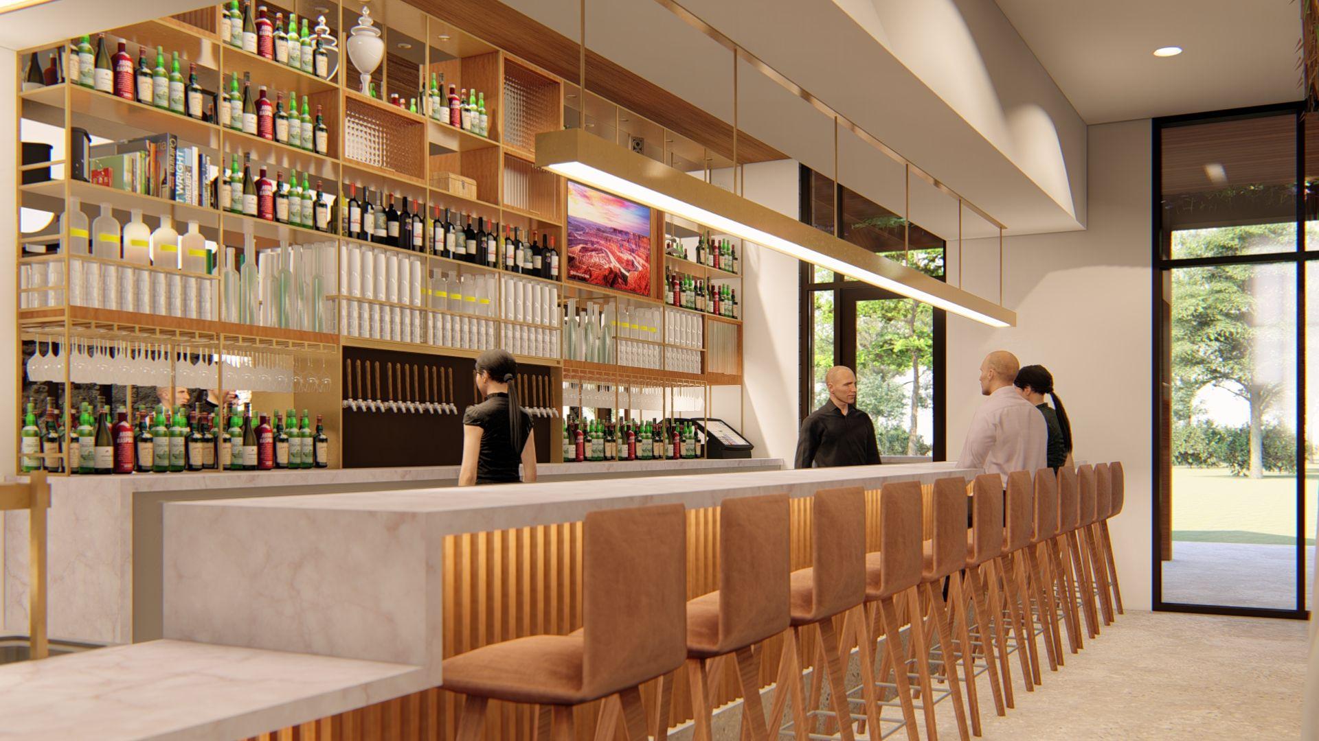 Kitchen Bar.jpg