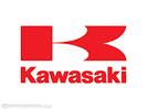 kawasaki.png