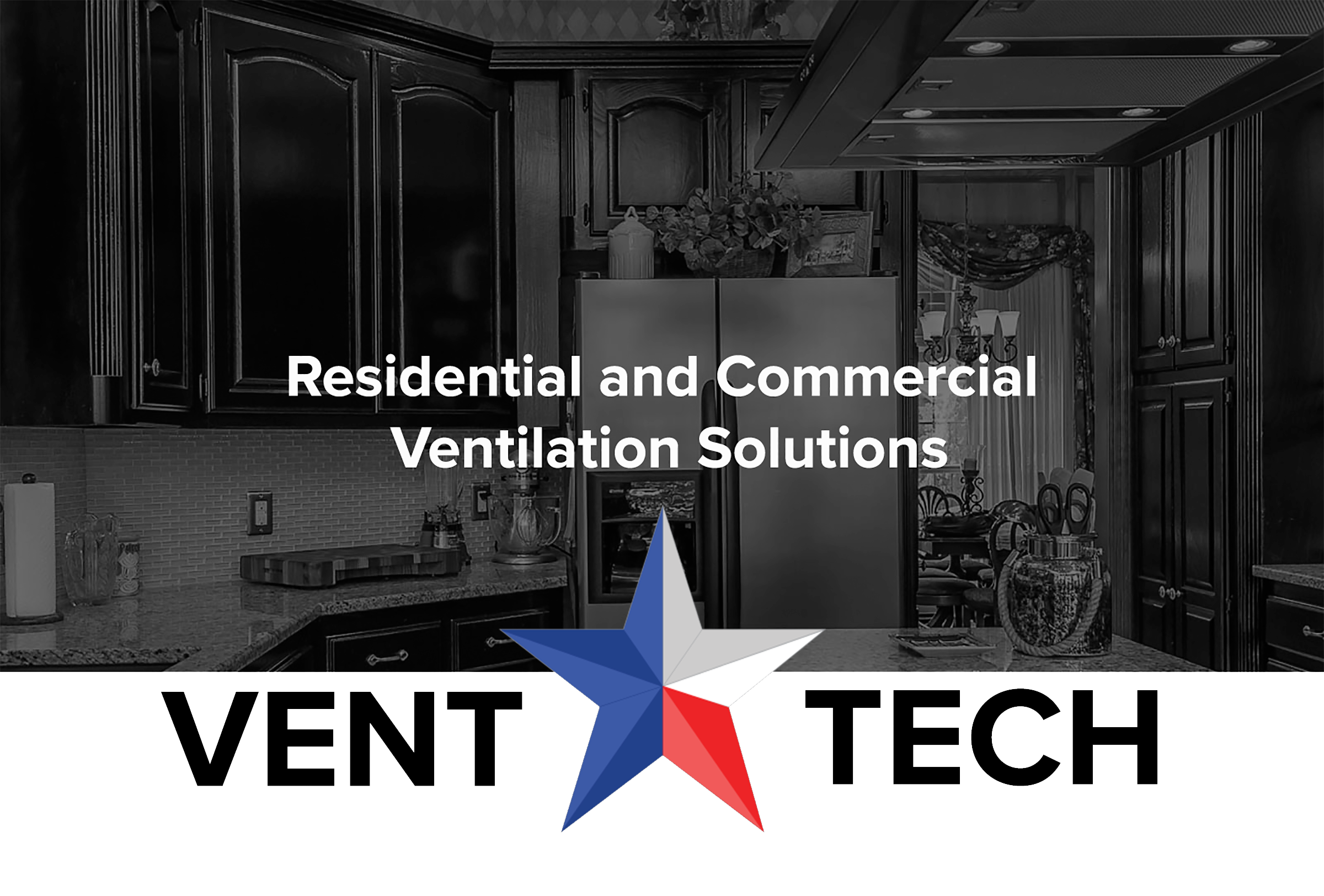 Residential and Commercial Ventilation Solutions