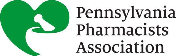 PPA_Logo-600x192.jpg