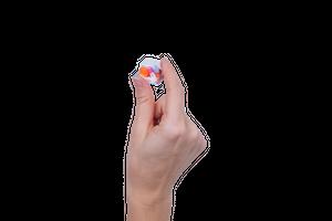 MOT-digital-blisterpack-hand.png