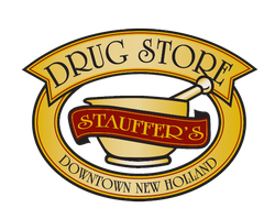 Stauffers Drug Store - logo smaller.png
