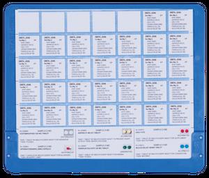 MOT-digital-calendarcard-blueback.png