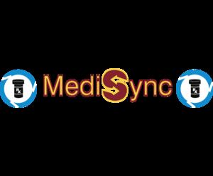 MediSync.png