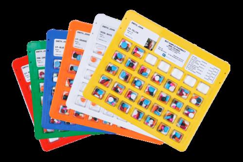 MOT-digital-calendarcards-spread.png