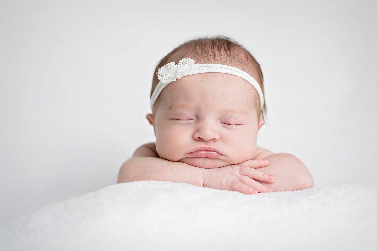 Newborns_025.jpg