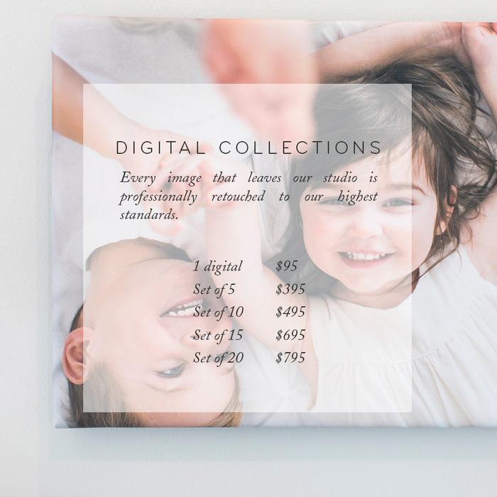 Digitals.jpg