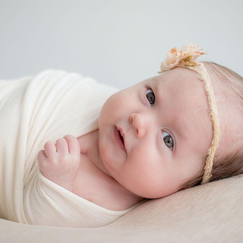 Newborn Mini.jpg