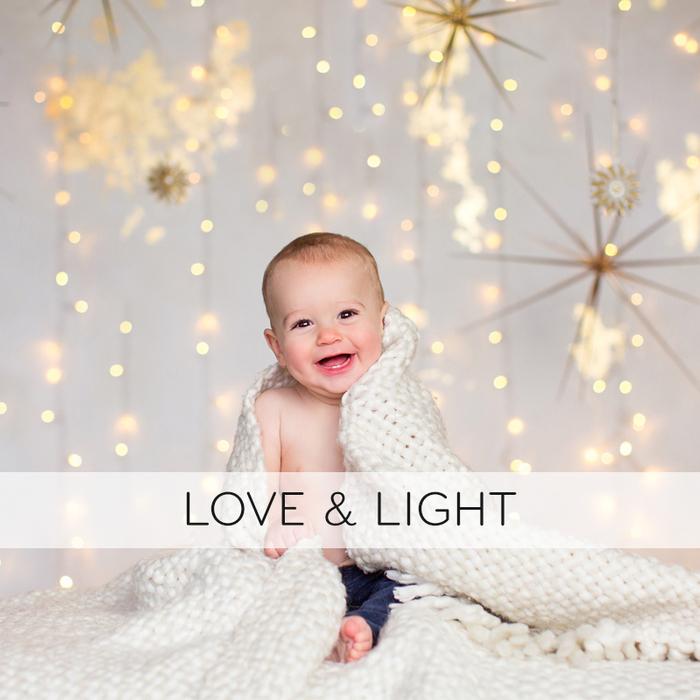 LoveLight.jpg
