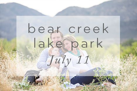 bearcreek_summer.jpg