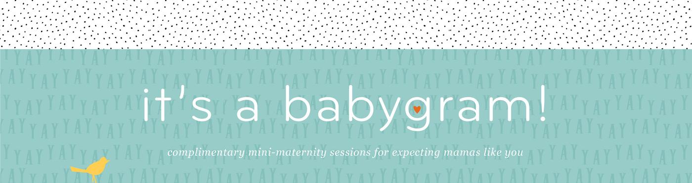 babygramheader.jpg