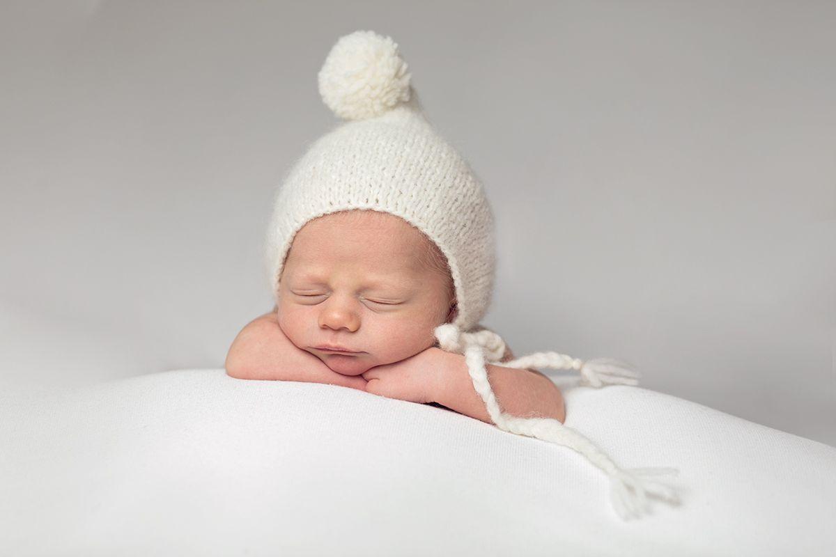 Newborns_020.jpg