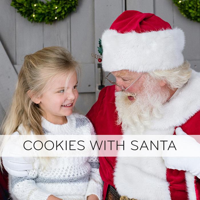 cookieswithsanta.jpg