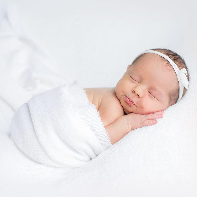 Member Newborn.jpg