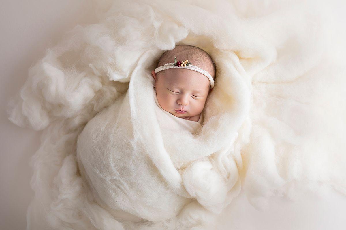 Newborns_017.jpg