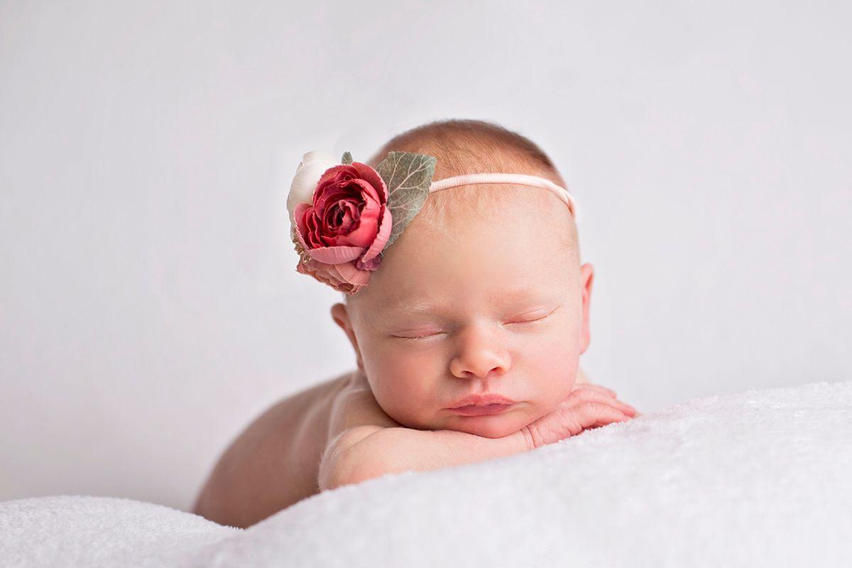 8bf103529 Denver Newborn Photography
