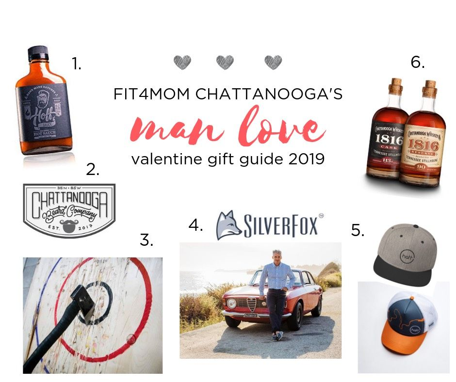 man love gift guide.jpg