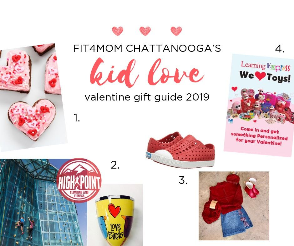 kid love valentine gift guide.jpg