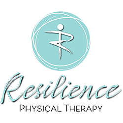 Resilience Logo.png