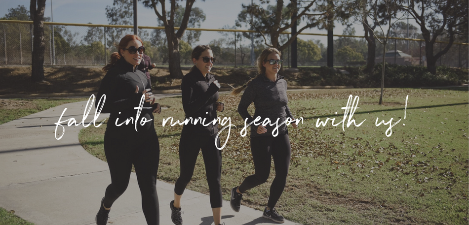 fall Into running season with us!.png