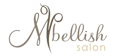 M_Bellish_Salon_Logo_PMS copy.jpg