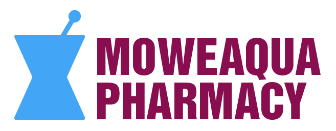 Moweaqua Pharmacy