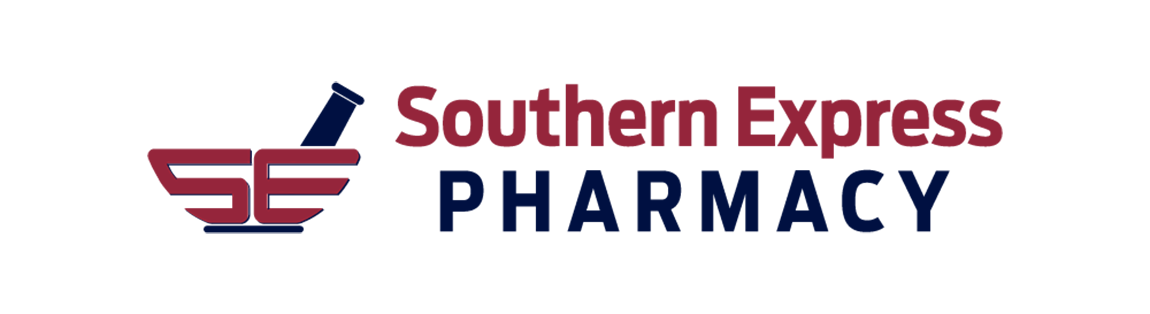 Southern Express Pharmacy
