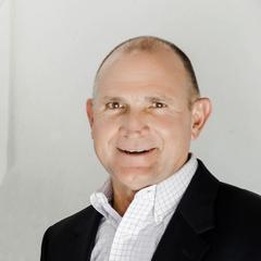 Tim Henderson | Frontier Waste Solutions