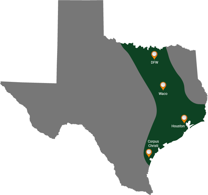 Service Area Map Final.png