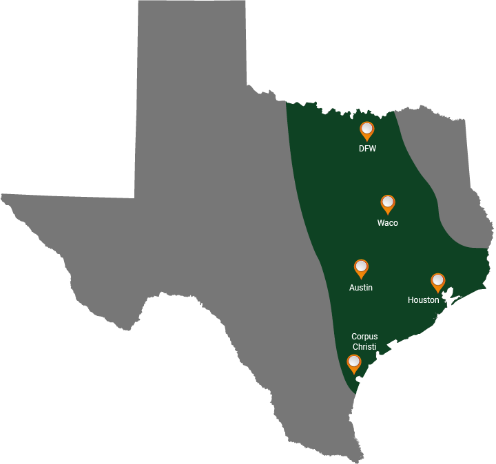Service area map - Austin added.png