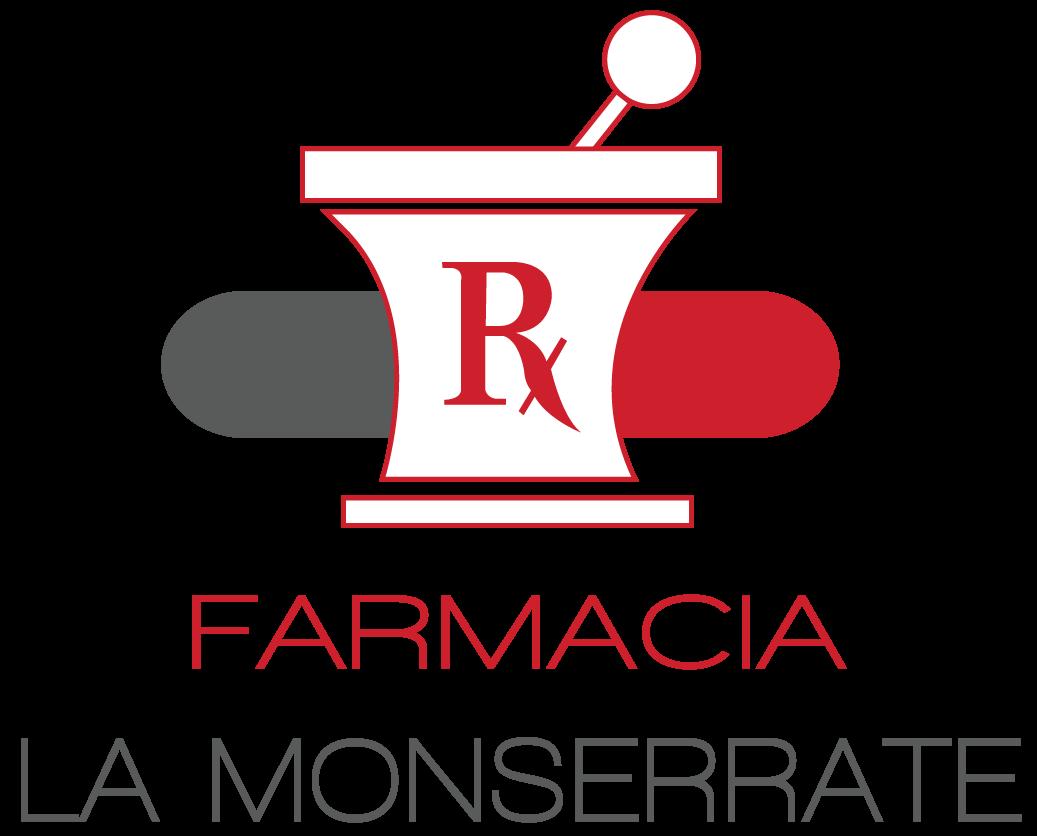 RI - Farmacia La Monserrate