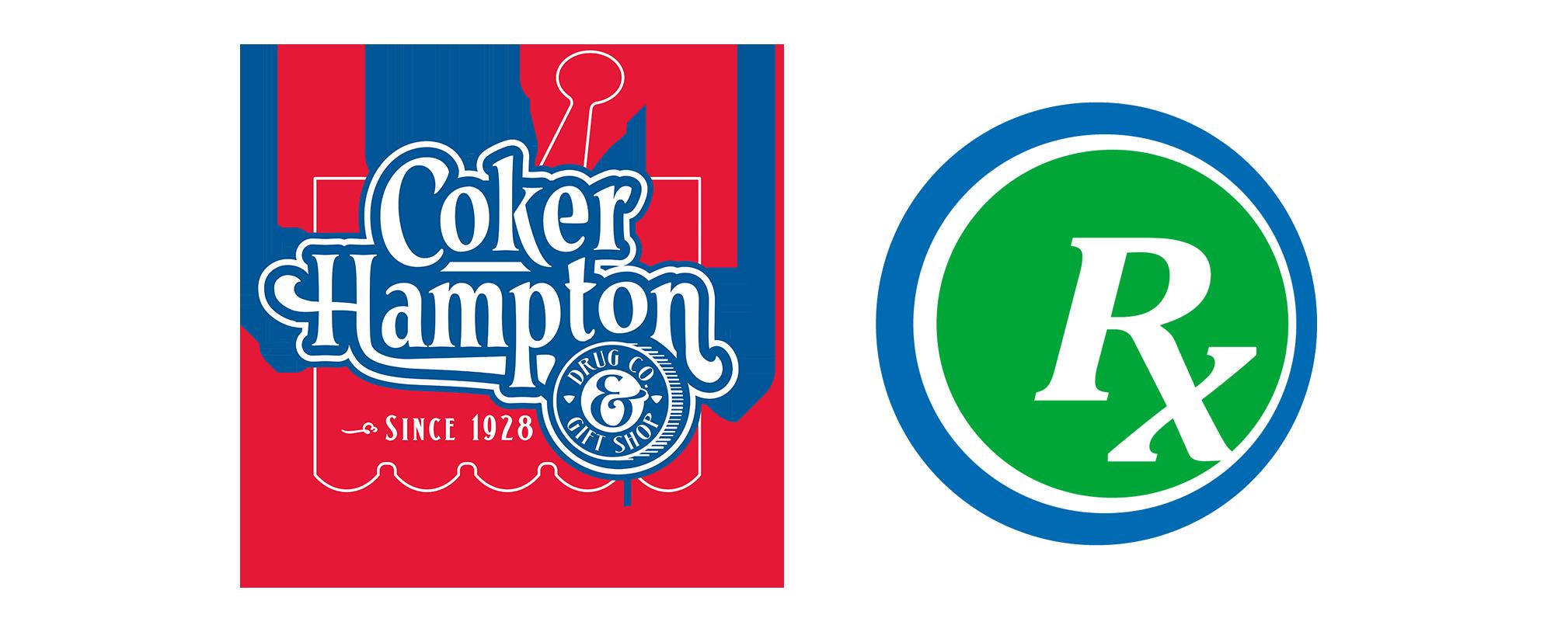 Coker Hampton Drug Company