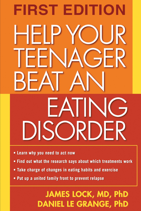 help-your-teenager-beat-an-eating-disorder.jpg