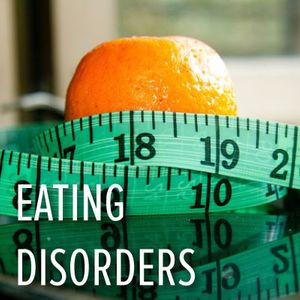 eating-disorders-navigation.jpg
