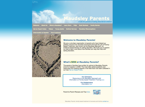 maudsley-parents-website.png