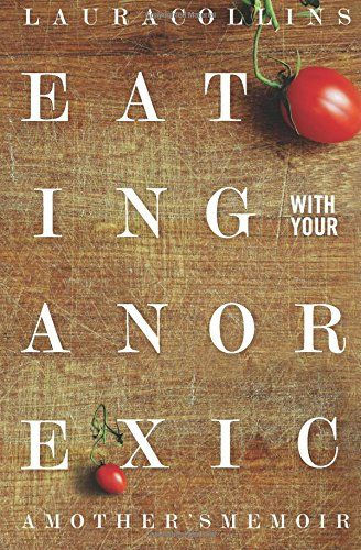 eating-with-your-anorexic.jpg
