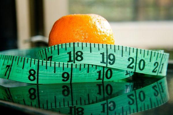 measuring-tape-and-orange.jpg