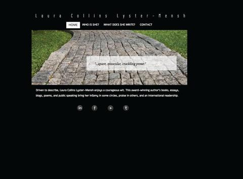 laura-collins-website.png