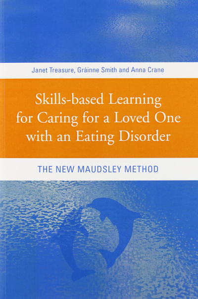 skills-based-learning-for-caring-for-a-loved-one-with-an-eating-disorder-the-new-maudsley-method.jpg